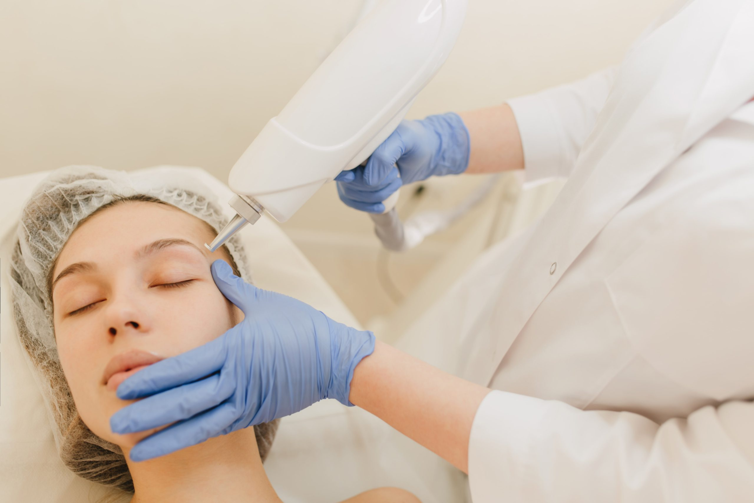 Is Dermatology Covered by Medicare